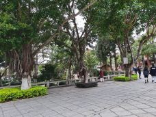 南普陀寺-厦门-kuokuo429