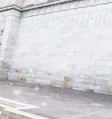 墨尔本战争纪念馆-墨尔本-zhulei831230