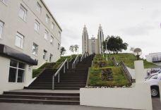 阿克雷里大教堂-阿克雷里-破之殇