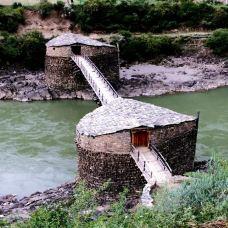波日桥-新龙-格格巴