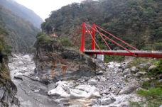 慈母桥-太鲁阁-vivienvivien