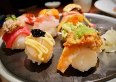 Samsara Restaurant-神仙珊瑚岛-享受生活的每一天