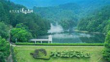 木兰天池-武汉-C-IMAGE