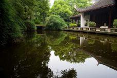 岳麓书院-长沙-cyzn113