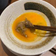 赤坂亭·M9和牛放题(万达店)-合肥-汽水盖的天空