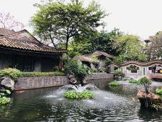 清晖园博物馆-顺德区-yangyangmane