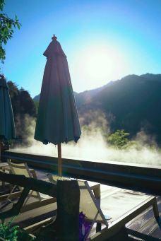 莽山国家森林公园-莽山-chenaoao520
