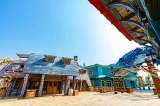 儋州-C-IMAGE