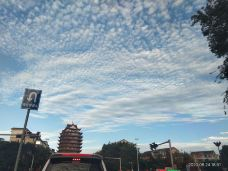 远景楼-眉山-whbm123
