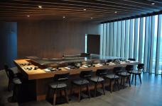 郑州建业艾美酒店·曙日本餐厅-郑州-携程美食林