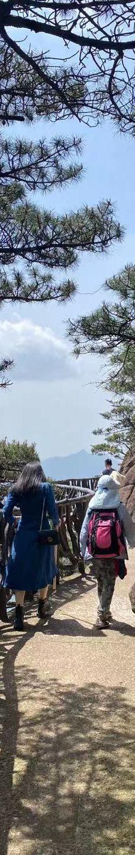 三清山风景区-三清山