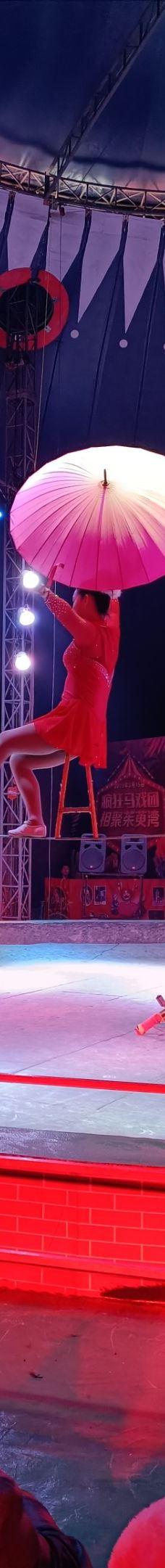 茱萸湾风景区-扬州