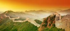 84397609_medium-北京-C_image