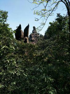 三清山风景区-三清山-渠县孟浩然