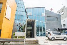 首尔-国际画廊 (6 of 6)-国际画廊-首尔-彭瑞清
