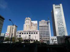 联合广场-旧金山-M19****417