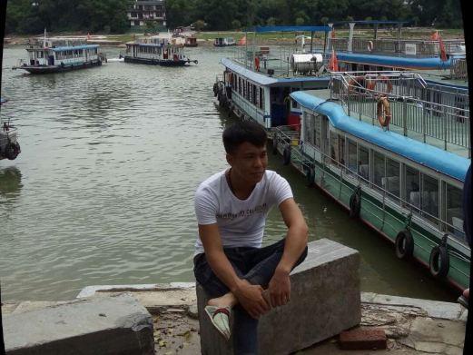 来自xiaominh的点评,xiaominh拍摄于undefined