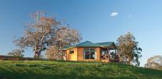 爱伦家农场 Curringa Farm (1)-塔斯马尼亚州-塔斯玛尼亚州旅游局