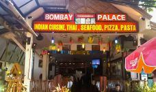 Bombay Palace-甲米-186****0605