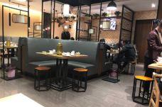 禾珍珠小锅米饭(马庄街店)-郑州-C_Gourmet