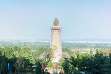 浮来山风景区-日照-river2014大河