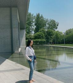 杭州游记图文-宁波深度游 1日动车来回杭州打望晓书馆