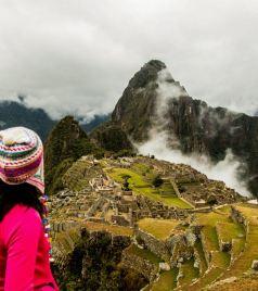 玻利维亚游记图文-失落的天空之城-秘鲁旅行散记