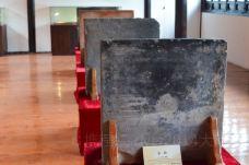 中国古砖瓦博物馆-昆山-river2014大河