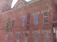 Ann Arbor Hands-On Museum-安娜堡