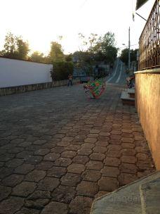 San Antonio Arrazola-瓦哈卡