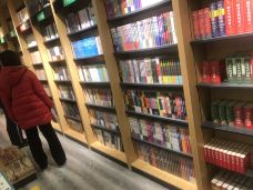 家庭书屋-红安-滇国剑客