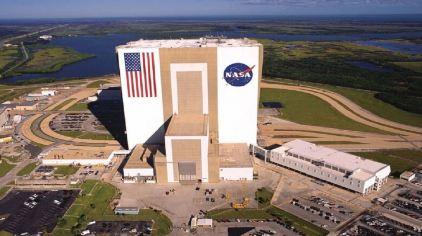 奥兰多肯尼迪航天中心1-路程