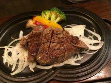 レストラン 自由軒-金泽-q****ky