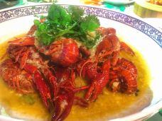 似锦年华·川粤席-天津-格蕾思的美味与旅行