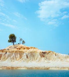 民丹岛游记图文-民丹岛和巴淡岛,精彩的印度尼西亚5日小众游!
