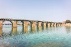 太平桥-歙县-doris圈圈