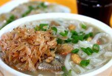 阳江美食图片-玛仔