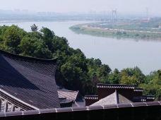 昭山风景区-湘潭-M19****904