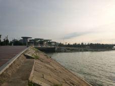 白河湿地公园-新野-_WeCh****125004