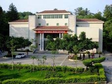 蕉岭县博物馆-蕉岭-207094801