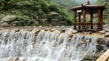 茶人谷 (3)
