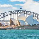 iventure 悉尼自選景點城市通票