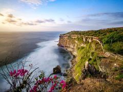 雅加达+巴厘岛等7日游