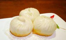 枣子树素餐厅(铂金城店)-成都-M29****7159