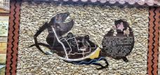 蟳埔村-泉州-林下清风1989