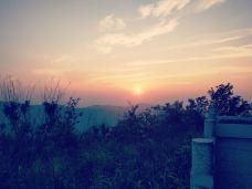 云阳国家森林公园-茶陵-_WeCh****073362