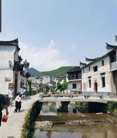芹川村-千岛湖-大足熊猫