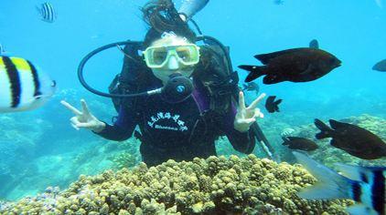 海底世界15