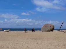 东海岛-湛江-M32****554