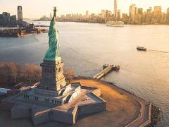 15日纽约+迈阿密·海陆空玩转巴哈马+摄影师跟拍